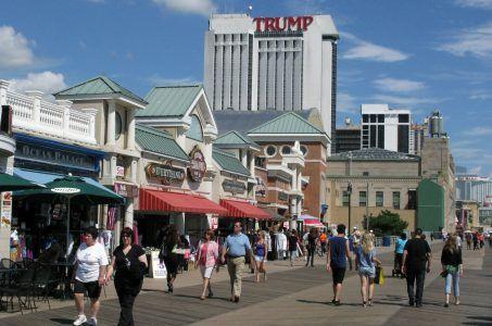 Atlantic City property tax appeals