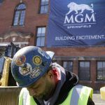 MGM Lawsuit to Block Connecticut Satellite Casino Is Dismissed by Federal Appeals Court