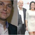 Quebec Regulator AMF Questions David Baazov's Status as Amaya Shareholder as Trial Date Nears