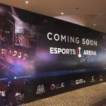 Casino eSports Conference Skipped by Strip Operators, Nevada Expands eSports Betting