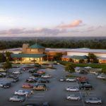 Indiana's Commercial Operators Bemoan State's First Tribal Casino