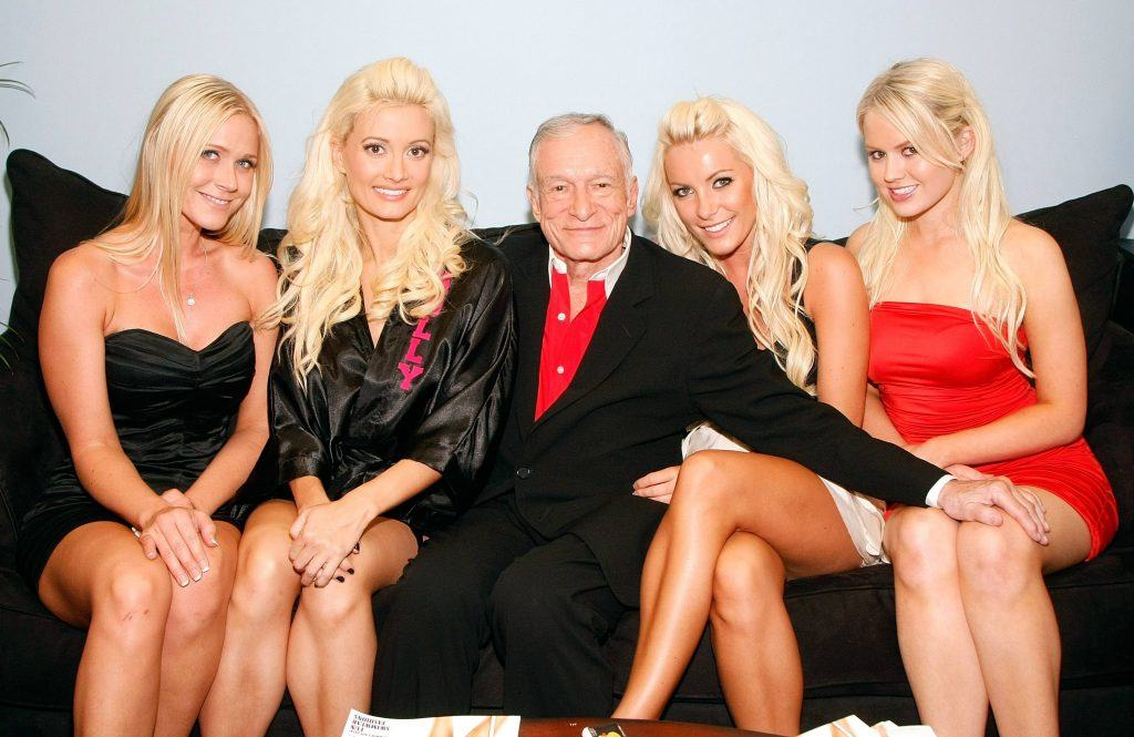 Hugh-Hefner-dead-at-91-1024x665.jpg