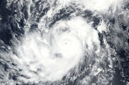 Hurricane Irma threatens Florida, Puerto Rico casinos