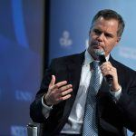 MGM Japan to Open in 2025, CEO Jim Murren Hints