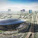 Clark County Greenlights Las Vegas Raiders Stadium Construction Plan