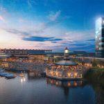 MGM Blindsides Connecticut with Surprise $675 Million Bridgeport Casino Bid
