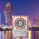 Macau Bitcoin Ban Spells Bad News for Dragon Corp's Planned $500 Million ICO
