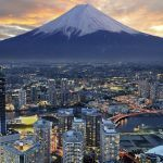 Morningstar: Japan's Integrated Casino Resort Market Should Be Less Restricted