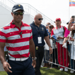Tiger Woods Admits His Playing Career Might Be Done, Oddsmakers Still Offering Bets