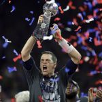 New England Patriots Kick Off NFL Betting Season Favored to Win Super Bowl Again