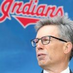 Cleveland Indians Get Behind Legalized DFS in Ohio
