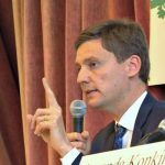 British Columbia AG David Eby publishes River Rock AML report