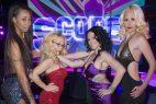 Atlantic city strip club Score Hard Rock