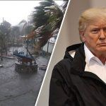 Presidential Inaugural Committee, Funded by Casino Money, Donates $3 Million to Hurricane Relief