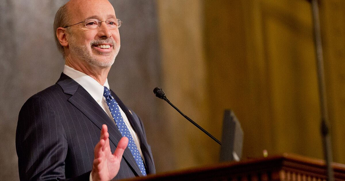 external image governor-wolf-speaking.jpg