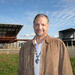 California Agrees Tribal Compact for $500 Million Elk Grove Casino
