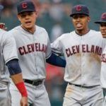 Cleveland Indians Win 21st Consecutive Game to Break AL Record, Tie MLB Mark