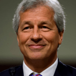 JP Morgan Chief Calls Bitcoin a 'Fraud' That Will Crash Like 17th Century Tulips