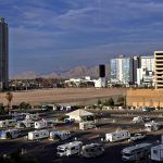 RV Parking at Casinos a Boon for Travelers Looking to Recharge, Eat and Gamble