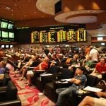 Poll: Americans Want to Legalize Sports Betting, as Gaming Industry Calls for PASPA Repeal