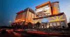Nagaworld Casino in Cambodia