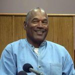 Key Information Left Out of OJ Simpson Parole Hearing Spurs Gloria Allred to Push for Change to Nevada Law