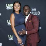 Comedian Kevin Hart, Las Vegas Headliner and PokerStars Ambassador, Extricates Himself From Extortion Attempt, Claims He Has 'Target on His Back'