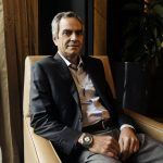 Philippine Billionaire Enrique Razon Jr. Sells $74.7M Slice of Bloomberry Resorts