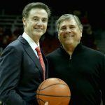 Colleges Dealing with Federal Bribery Investigation; Louisville's Rick Pitino Removed