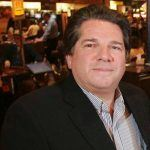 Galaxy Gaming Back in Nevada's Good Graces Without Ousted CEO Saucier at Helm