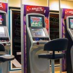 UK Bookies Stand to Lose £150 Million Per Year in Likely Outcome of FOBT Review