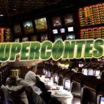 Westgate Las Vegas's NFL SuperContest Shatters Record, Will Pay Winner $1 Million