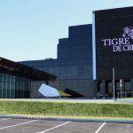 Russia's Primorye Casino Zone Auction Gets No Bids, Is North Korea Crisis to Blame?