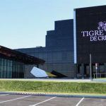 Primorye casino auction gets no bidders
