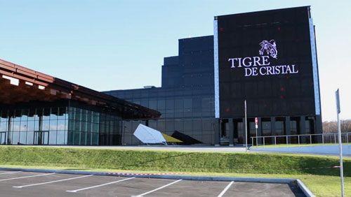 Primorye casino auction gets no bidders