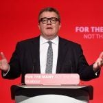 UK Labour Party Calls for Problem Gambling Tax on Operators
