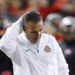 College Football Title Odds Scramble After Ohio State Loses to Oklahoma