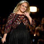 Say 'Hello' to New Adele Las Vegas Residency Rumors