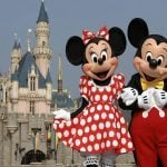 Disney Wants Voters, Not Politicians, in Charge of Florida Casino Expansion