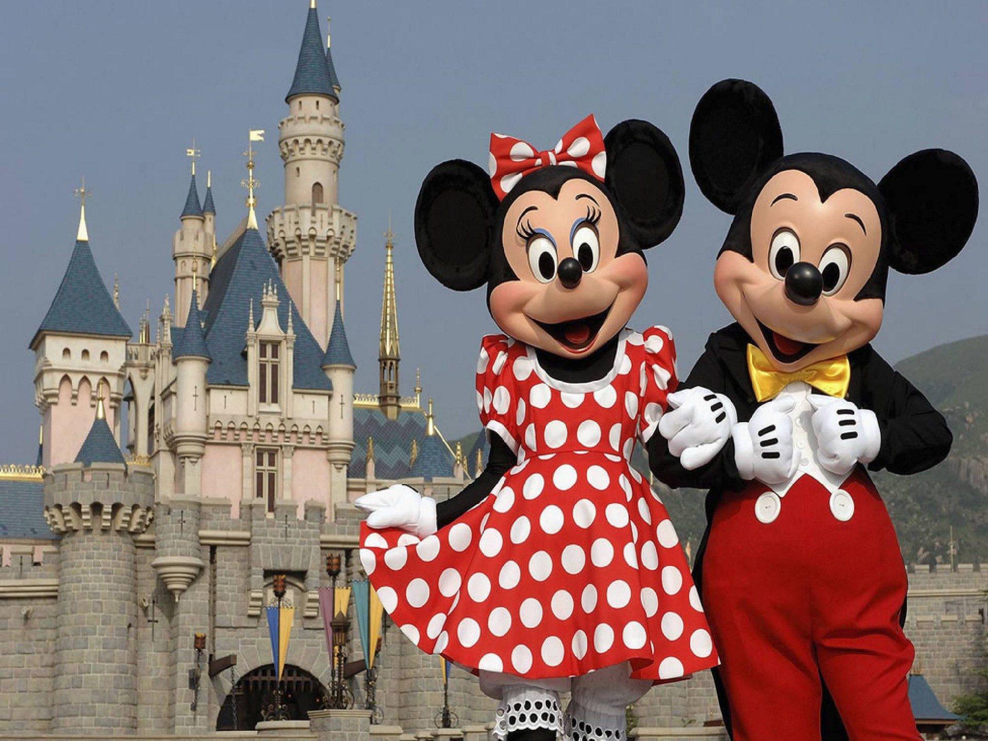 Disney Florida casinos expansion