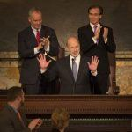 Pennsylvania Casinos Oppose Gambling Expansion Package on Governor Wolf's Desk