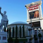 Caesars Entertainment Plans to Exit Chapter 11 Bankruptcy This Week