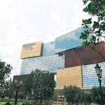 MGM Cotai Focuses on Mass Market, Set to Open Without VIP Tables