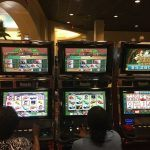 Alabama AG Sues to Shut Down Charity Bingo Operators Offering Slots