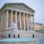 New Jersey Sports Betting Appeal Goes Before US Supreme Court in December, Billions Lie in the Balance