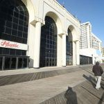 Atlantic City Atlantic Club casino resort