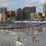 Atlantic City Casinos See Revenues Jump Eight Percent in September, Online Gaming Fuels Growth