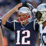 New England Patriots' Slow Start Shakeup Las Vegas Super Bowl Odds