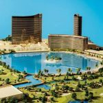 Wynn Plans to Start Work on 47-Story Hotel in January