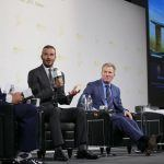 Las Vegas Sands Brings in David Beckham to Promise $10 Billion Spend in Japan